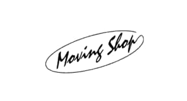 Moving Shop