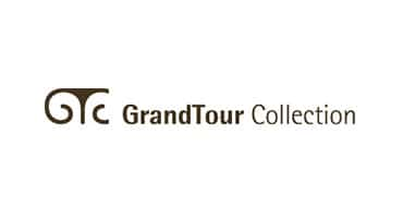 Grand Tour Collection