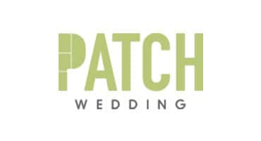 Patch Wedding