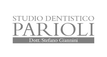 Studio Dentistico Parioli