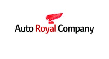 Auto Royal Company
